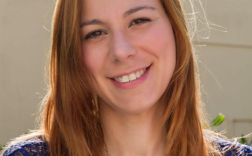 Simona Michieli