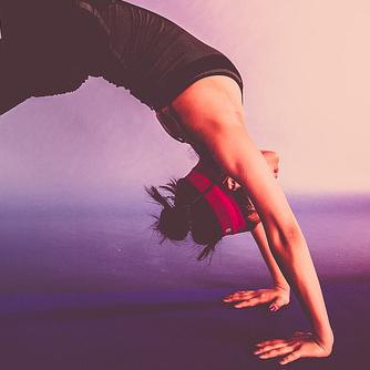 corsi di base di ginnastica e danza